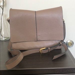BCBG MaxAzria Crossbody Bag- Used 5 times